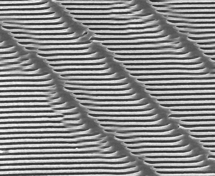 nanowave.jpg