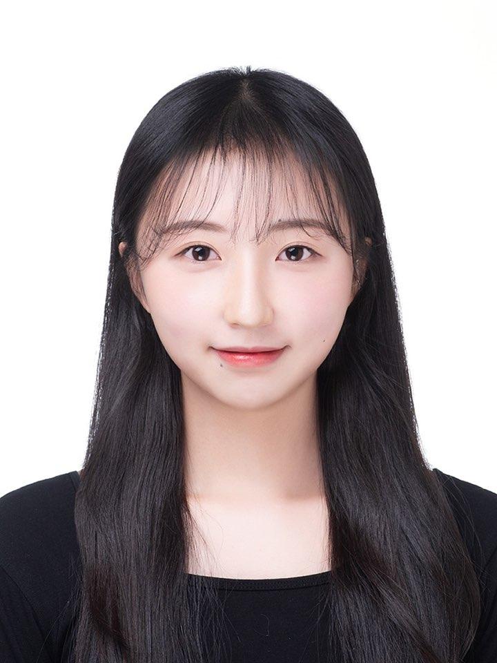 10기 김혜인.jpg