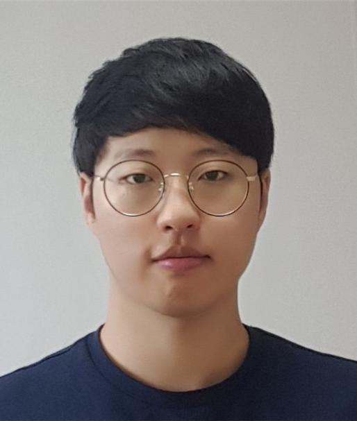 김태현1.jpg